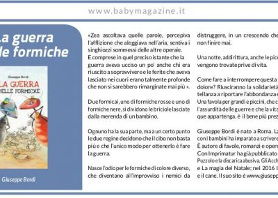 Babymagazine